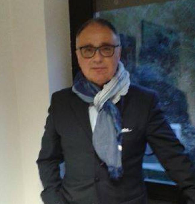 E' morto il giornalista Claudio Fazzi