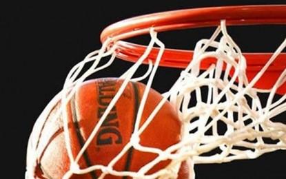 Basket serie B – Ortona, che Impresa