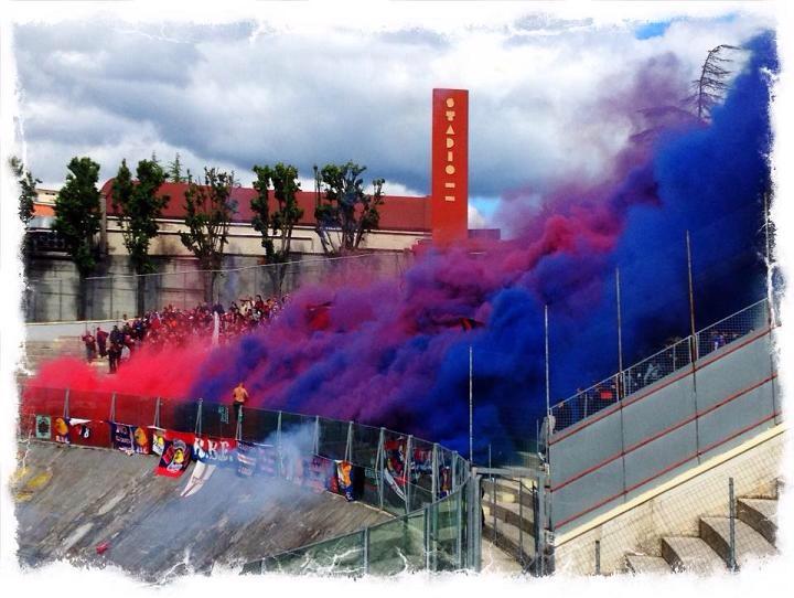 Aggiornamenti Arezzo L'Aquila – live dalle 15