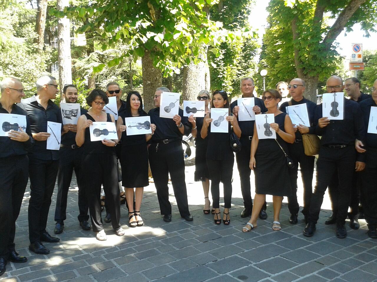 """Crisi in Regione Abruzzo, Pietrucci (Pd): """"Salvare l'Isa"""""""