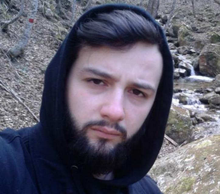 Pescara, motociclista ucciso: autobus partì con il rosso