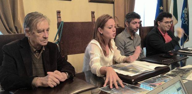 Pescara: la LAAD curerà il verde della città