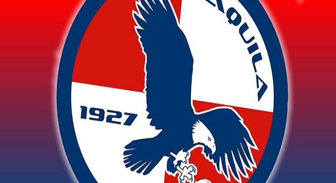 Lega pro L'Aquila Savona – La legge dell'ex