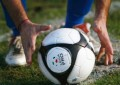 Serie C 2017-2018, variano le sostituzioni