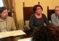 Pescara: restauro del libro più antico