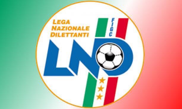 Serie D – Girone F: domani al via 5 abruzzesi