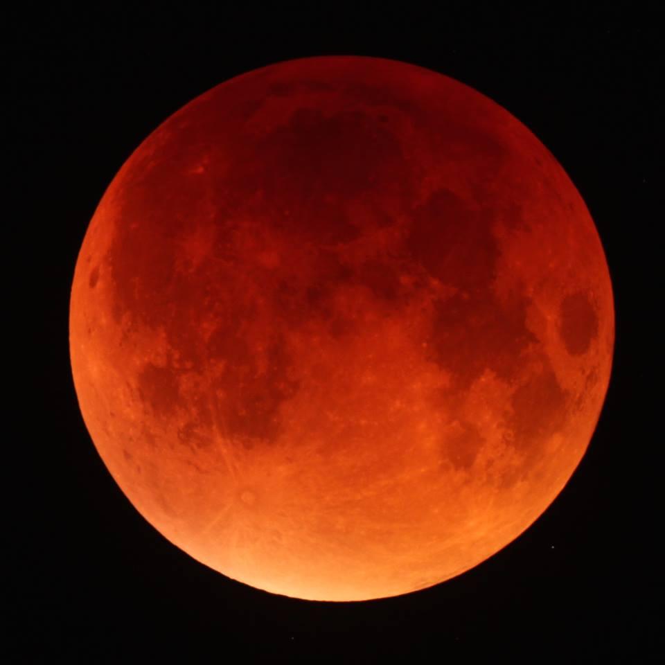 eclissi-luna1