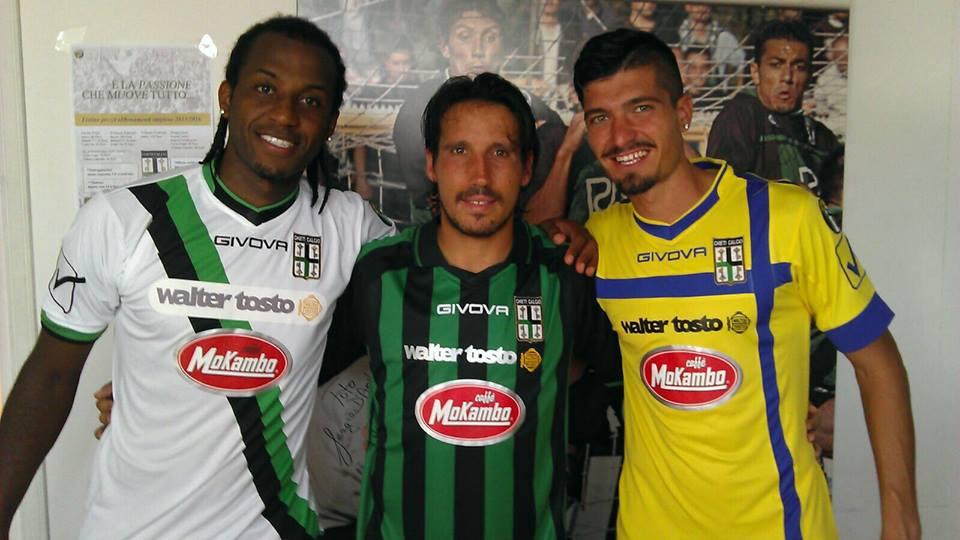 Serie D Chieti Avezzano – E' big match in Abruzzo