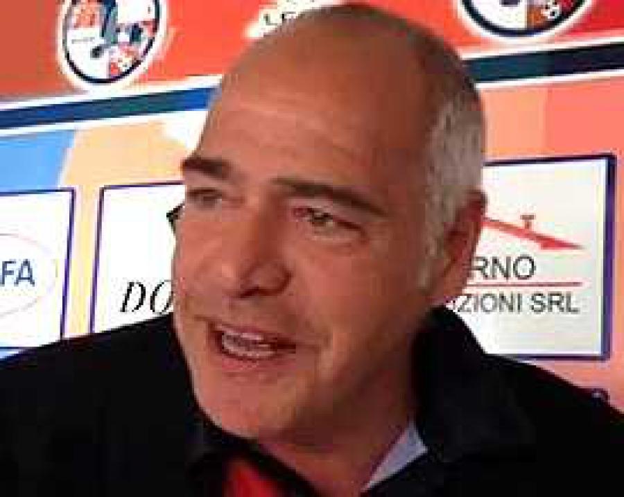 L'Aquila Calcio  – La trattativa societaria