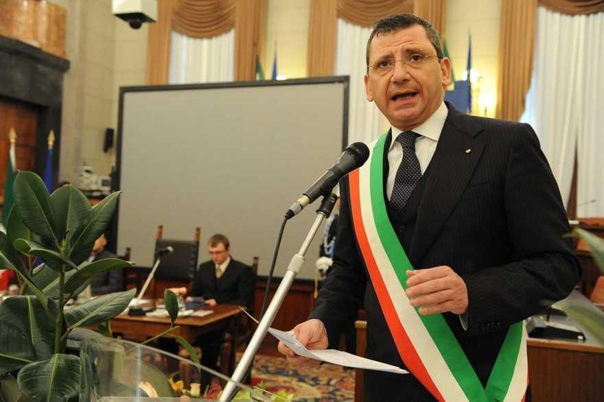 Pescara, strigliata contabile sull'ex giunta Mascia
