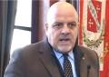 Decreto sisma, appello di Brucchi (e altri sindaci) al Senato