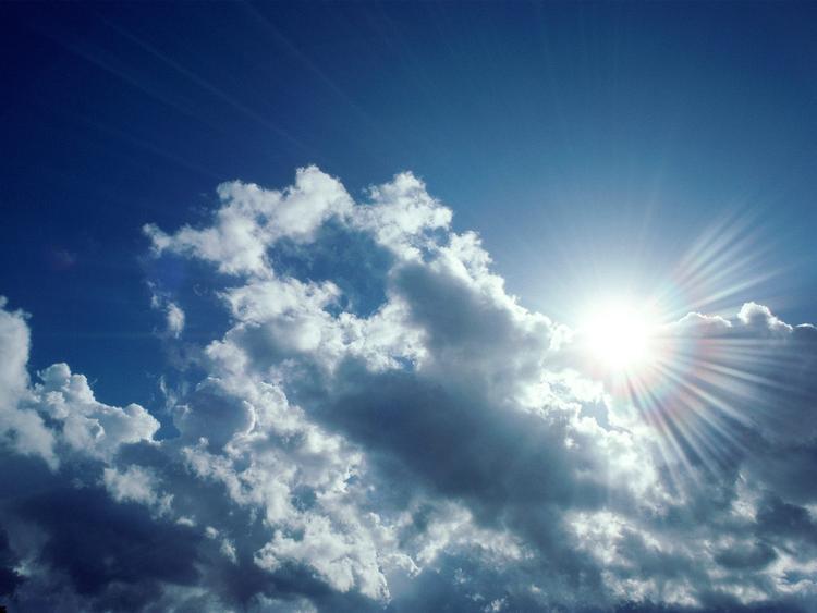 Meteo Abruzzo: tempo migliora, ma permane instabilità