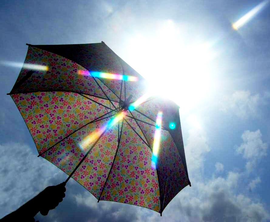 Meteo Abruzzo: qualche nuvola e clima mite