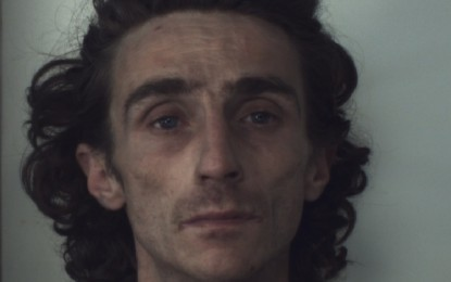 Omicidio Penne, ergastolo a Giancaterino