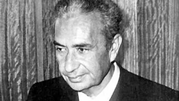 Pescara: il libro di Di Biase su Aldo Moro