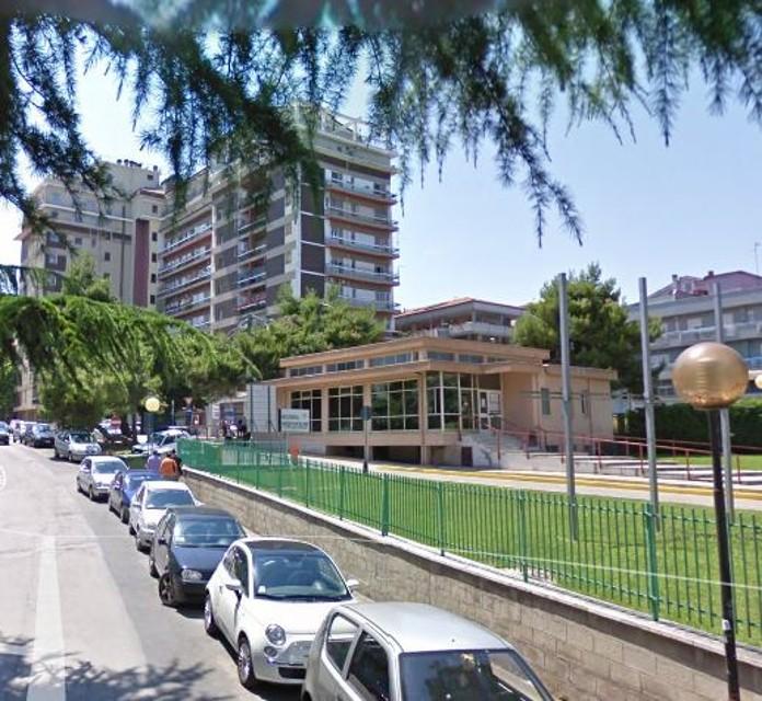 Ospedale di Lanciano- Sequestro di placche e viti in Ortopedia