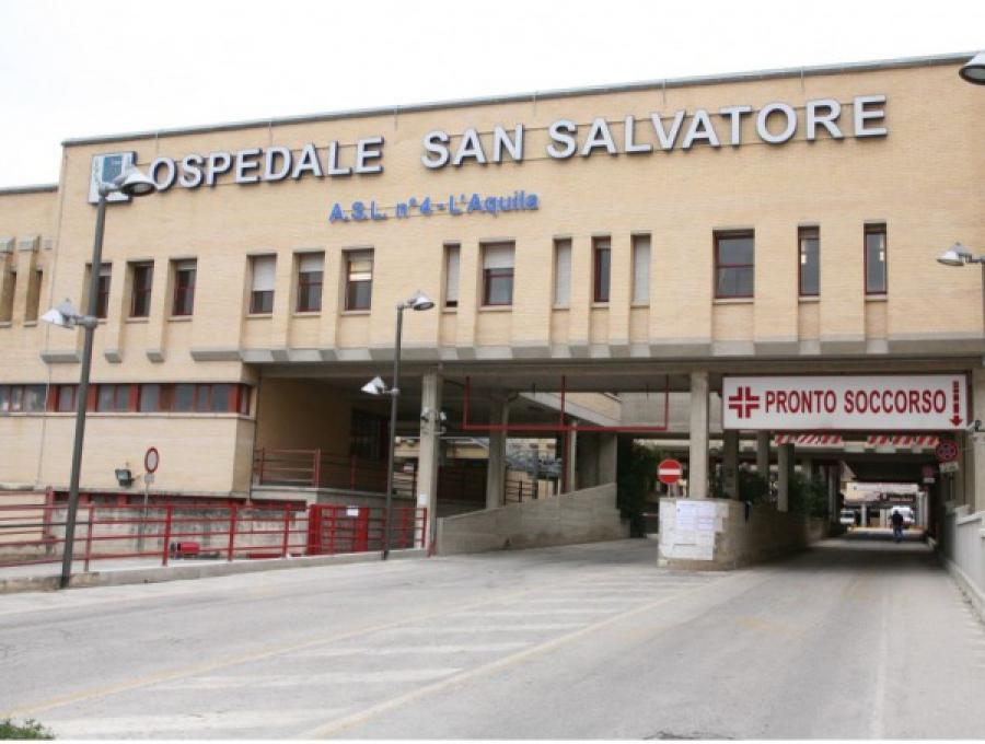 L'Aquila: sciopero dipendenti Cup il 12 ottobre