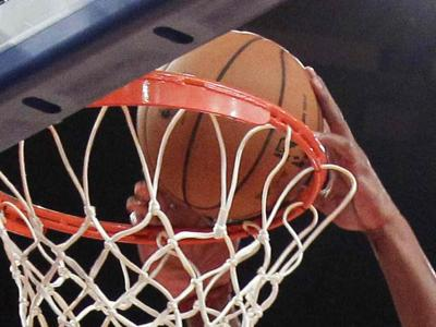 Basket serie B: 3 vittorie e 2 stop per le abruzzesi