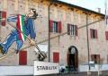 Tollo: sindaco Radica su patto di stabilità