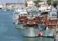 Pescara: porto canale di nuovo insabbiato