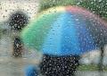 Protezione Civile: allerta meteo per Abruzzo