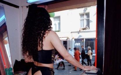 Pescara: prostituzione, sequestrata casa d'appuntamenti