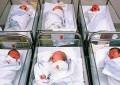Tre nascite in 24 ore a Sulmona