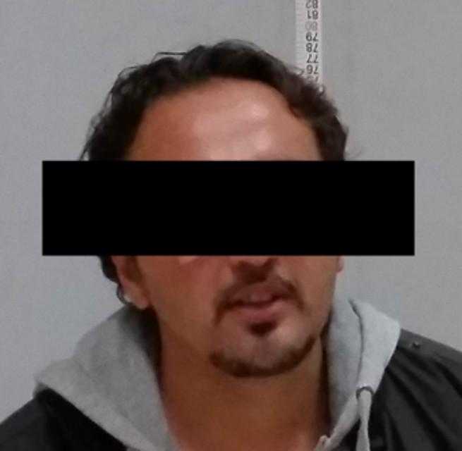 Lanetta arrestato per altre rapine a Pescara