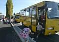 """Teramo, scuolabus bimbi """"morosi"""" lasciati a piedi"""