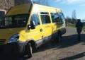 Giulianova, scuolabus: la linea 6 assicurata dal Comune