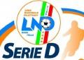 Serie D Avezzano – E' un progetto che piace