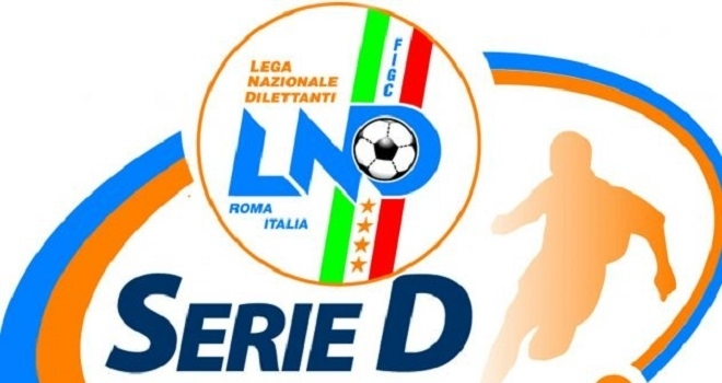 Serie D girone F – Vigilia di big match