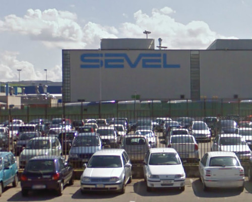 sevel1