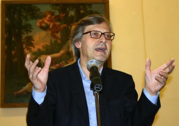 Un'artista toscana vincitrice del Premio Sulmona