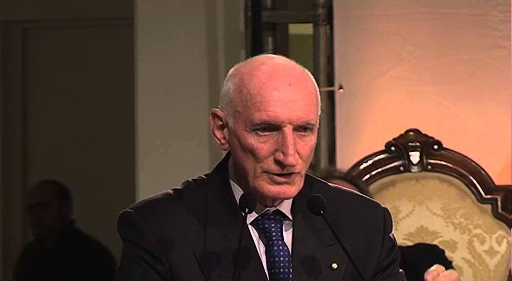 """Il Presidente della Corte dei Conti a L'Aquila: """"nessuno scioglimento Consiglio Regionale"""""""