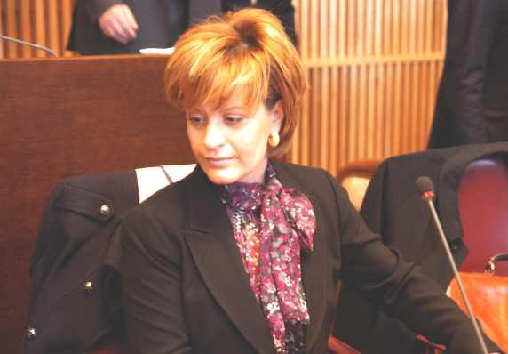 Daniela Stati, processo il 12 gennaio con il padre Ezio