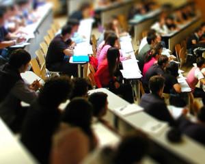 Test Medicina, decine di studenti riammessi anche in Abruzzo