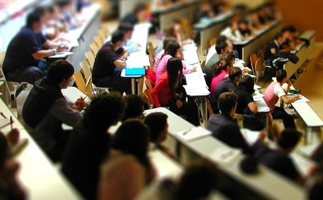 Dal Rotary Pescara borse di studio per l'Acerbo.