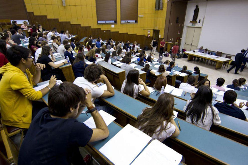 Abruzzo: alta formazione, voucher per under 35