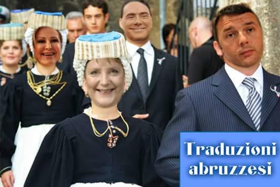 trad-abruzz