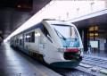 """Treno Roma Pescara: """"Finora solo promesse"""""""