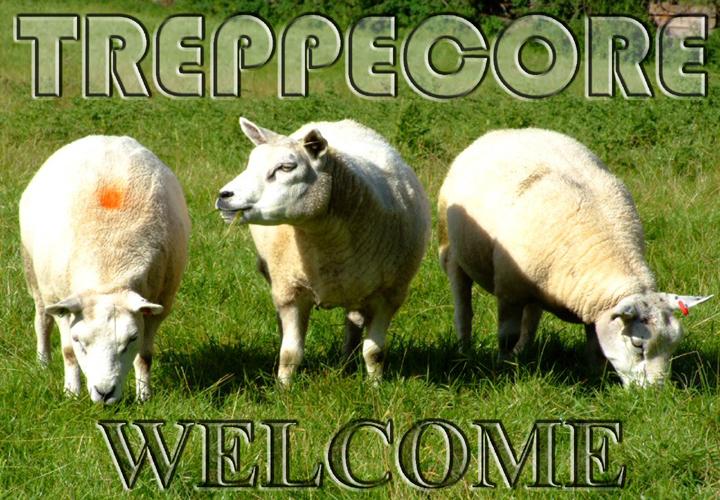 """""""Treppecore"""" il dizionario Abruzzese – Italiano"""