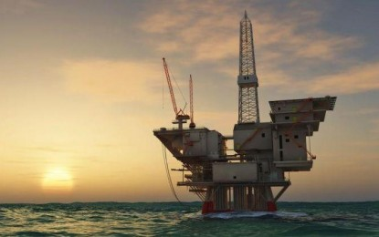 Imu e piattaforme petrolifere, domani Pineto in Cassazione