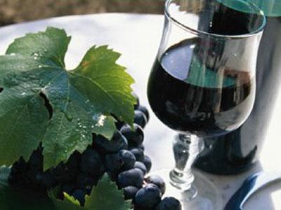 All' Expo Abruzzo protagonista con i suoi vini