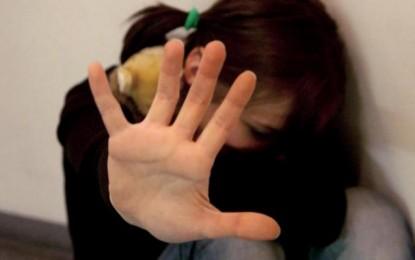"""Teramo, violenza sessuale tentata dal """"branco"""" su una 13enne?"""