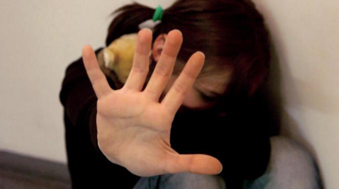 Teramo: Condannato albergatore molesto