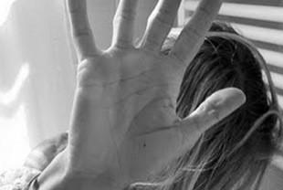 Chieti: casa rifugio per donne vittime di violenza