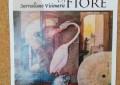 Aurum Pescara: Dal 2 novembre la mostra di Di Fiore