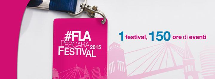 festival-letterature
