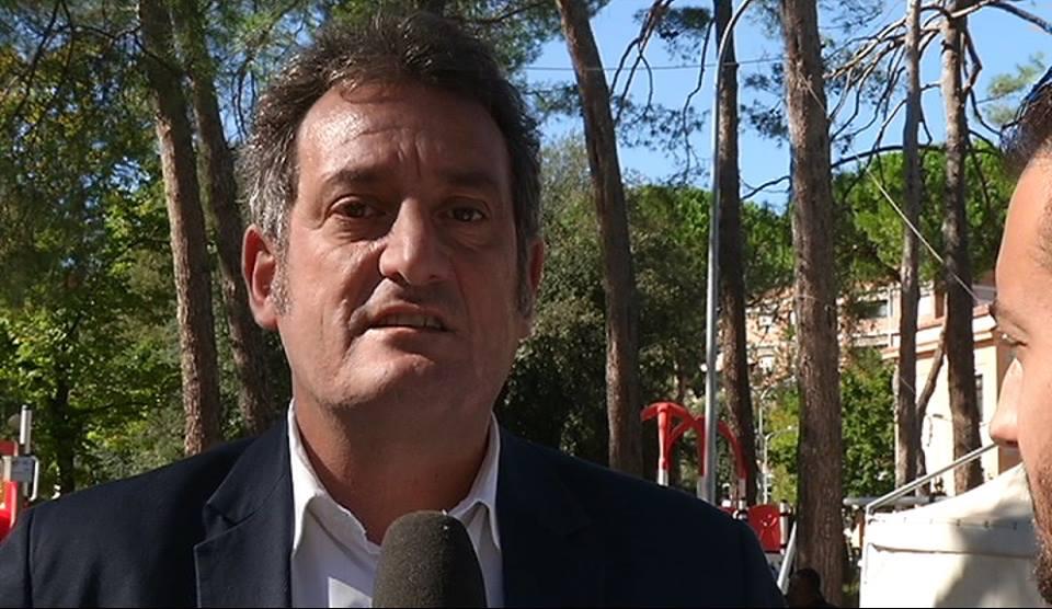 Giorgio-D'Ignazio-Rete8